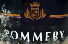 Pommery festeggia trent'anni di Frac con Experience #11