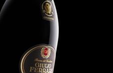 Nasce Giulio Ferrari Collezione. Prima annata: 1995