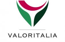 Il 2013 secondo Valoritalia