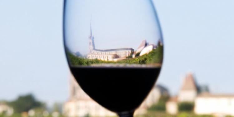 Bordeaux 2013 per Axa Millésimes? Un gioioso trionfo sulle avversità