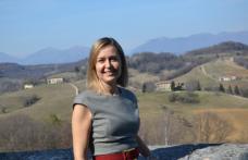 Carlotta Pasqua confermata alla guida di Agivi