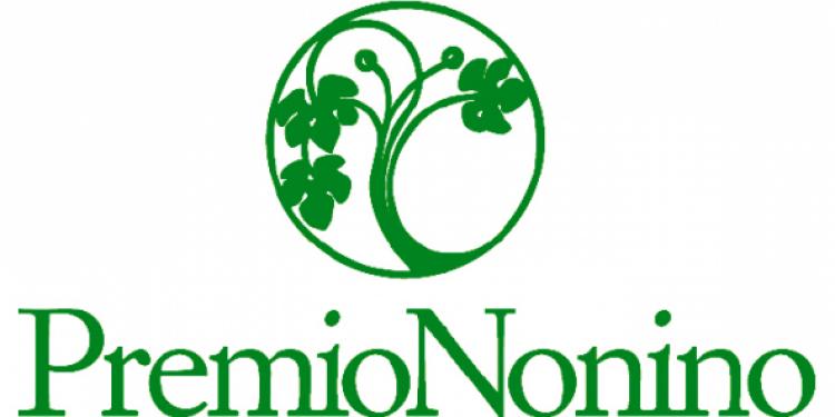 Il Premio Nonino ad Amiry, Antunes, Giuseppe Dell'Acqua e Serres