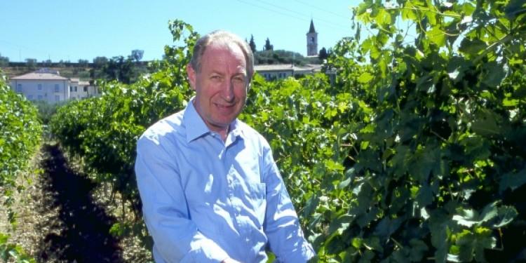 Bertani Domains, nuova filosofia