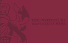 Tre giorni dedicati agli aspiranti Master of Wine