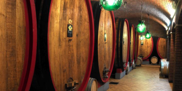 Gallo Winery distributore esclusivo di Allegrini in Usa