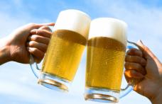 Zuccheri aggiunti nella birra: BBPA vs Daily Mail