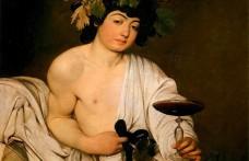 Quando l'arte racconta il vino. Verona per Expo 2015
