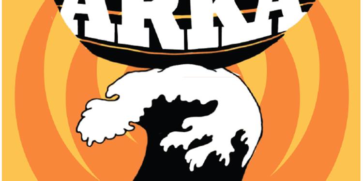 Arka. La solidarietà in un boccale