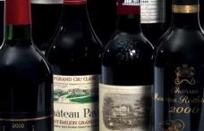 La primavera si apre con il vino di pregio. L'asta di Pandolfini