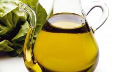 Olio d'oliva: il mercato è in ripresa