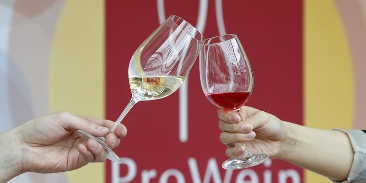 ProWein 2014. Parte il conto alla rovescia