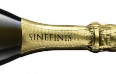 Sinefinis. Italia e Slovenia unite dalle bollicine