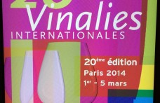 Vinalies Internationales. L'Italia migliora