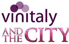 Il dopo fiera? Vinitaly and the City