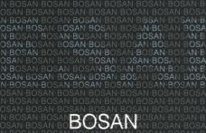 I vini del 2014. Il velluto dell'Amarone in Bosan di Gerardo Cesari