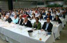 Vinitaly e Civiltà del bere presentano i Maestri dell'eccellenza