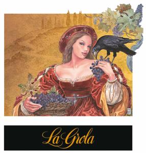 grola-limited-edition-fb