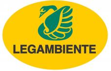 Il premio Legambiente per olio e vino bio. Come partecipare