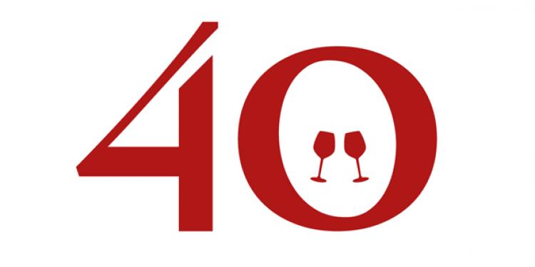 Exceptionnel 14 maggio, Protagonisti di un Rinascimento. Civiltà del bere  AO91