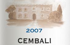 I vini del 2014. Cembali, le antiche suggestioni del Nero d'Avola