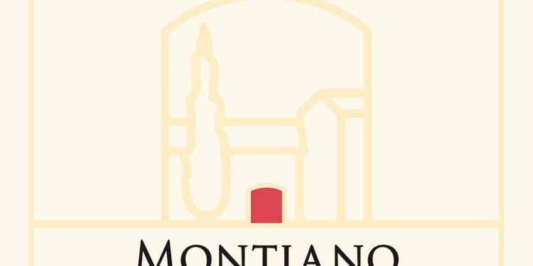 I vini del 2014. Montiano, ambasciatore del Merlot nel mondo