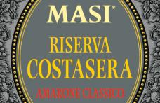 I vini del 2014. Amarone Riserva di Costasera, icona dello stile Masi