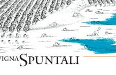 I vini del 2014. Piacevolezza estrema nel Brunello Val di Suga