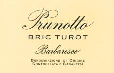 I vini del 2014. Bric Turot, il Barbaresco secondo tradizione