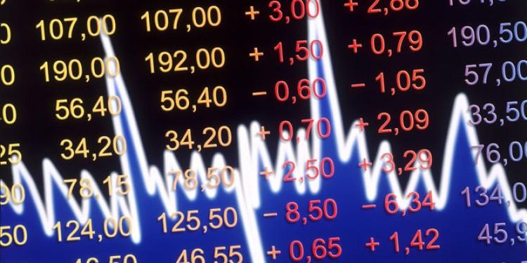 Consumi in calo (-1%) e Usa primo mercato. L'Oiv dà i suoi numeri