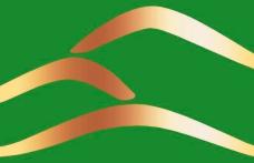 I vini del 2014. Green Label, il Mammolo fa coppia con il Sangiovese