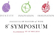 Dal 15 maggio il Symposium MW. Con la Nouvelle Vague del vino italiano