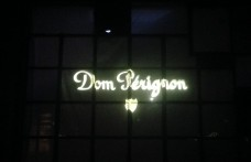 P2, la seconda giovinezza di Dom Pérignon 1998