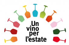 Oggi a Milano la wine night di Civiltà del bere!