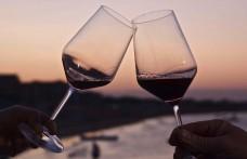Tutti i vini per l'estate. Li assaggiamo giovedì!