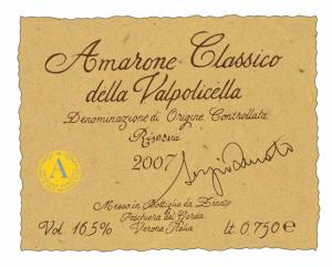 vino-Amarone-zenato-fb