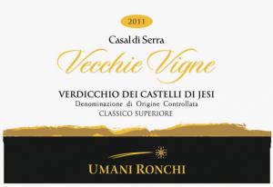 vino-verdicchio-fb