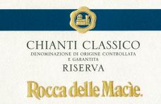 I vini del 2014. Il Chianti Classico da gustare al suo Relais
