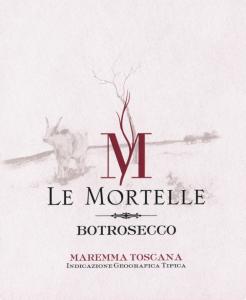 vino_botrosecco-fb
