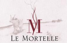 I vini del 2014. Il Botrosecco, autentico comunicatore della Maremma