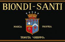 I vini del 2014. Il Brunello leggenda di Biondi Santi