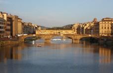 Il Latini di Firenze festeggia 100 anni