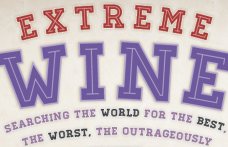 Extreme Wine by Mike Veseth. La nostra recensione