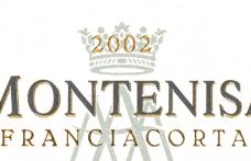 I vini del 2014. Solo annate eccezionali per il Franciacorta Contessa Maggi