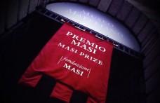 A Bocelli, Alexievich, Contarello, Isnenghi e Passi il Premio Masi 2014