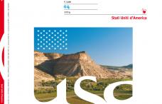 È in edicola il numero di Luglio/Agosto 2014