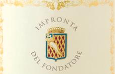 I vini del 2014. Il Pinot grigio più celebre in edizione speciale