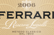 I vini del 2014. Riserva Lunelli, la versatilità fatta bollicine