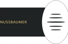 I vini del 2014. Nussbaumer, Il profumo irresistibile del Gewürztraminer