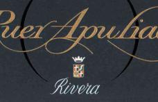 I vini del 2014. Puer Apuliae, l'orgoglio di un Nero di Troia 100%