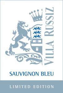 vino-Sauvignon-bleu-fb